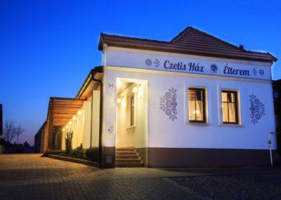 Czetis-Haz-kulso-fotok-01