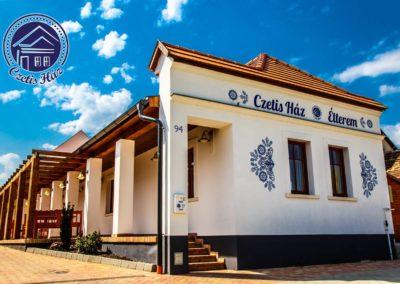 Czetis-Haz-kulso-fotok-05