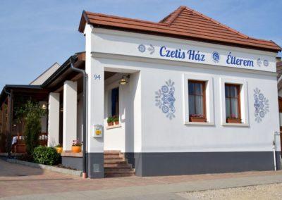 Czetis-Haz-kulteri-fotok_01