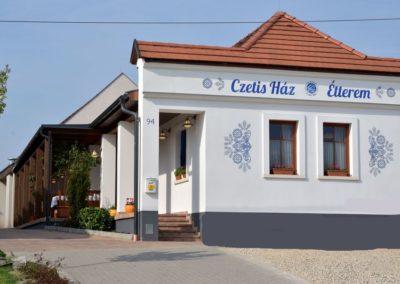 Czetis-Haz-kulteri-fotok_02